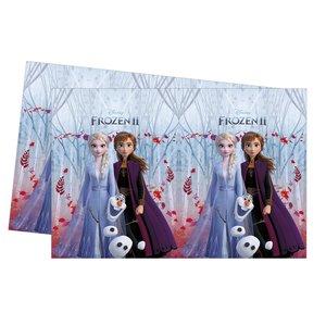 Frozen 2 - Die Eiskönigin: Elsa & Anna