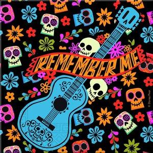Coco - Remember Me (20 pezzi)