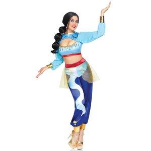 Genie - Jinn