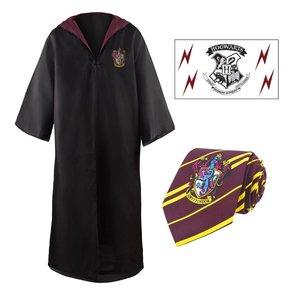 Harry Potter: Gryffindor Set