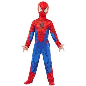 Spider-Man - Classic