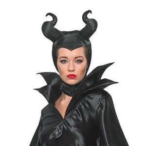 Maleficent - Die dunkle Fee: Maleficent
