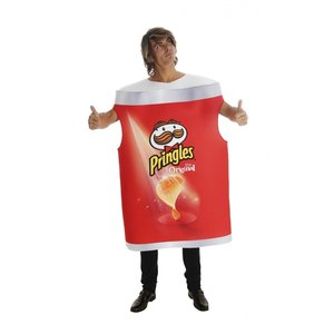 Pringles Original Chips