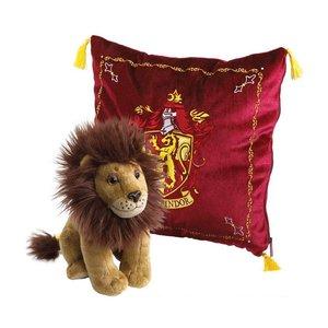 Harry Potter: Gryffindor avec Lion
