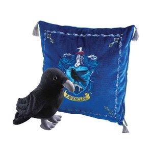 Harry Potter: Ravenclaw avec Corbeau