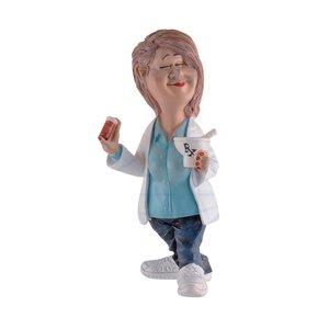 Funny Life - Farmacista