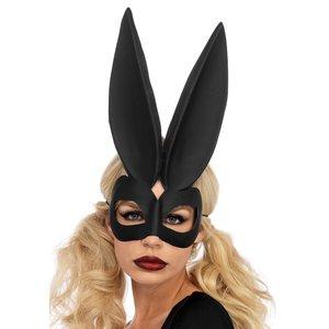 Bad Bunny - Böses Häschen