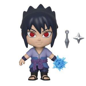 5 Star - Naruto: Sasuke