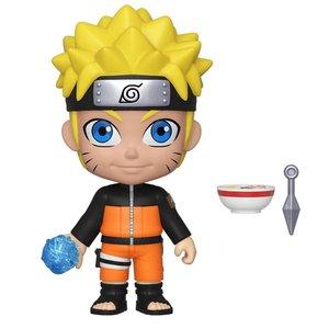 5 Star - Naruto: Naruto