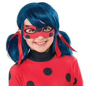 Miraculous: Miraculous Ladybug