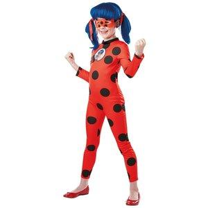 Miraculous: Ladybug - Deluxe