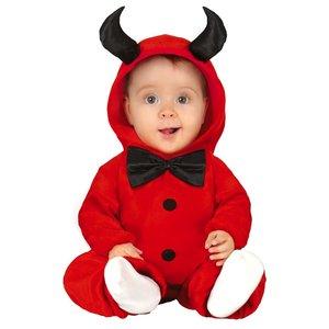 Piccolo Diavolo