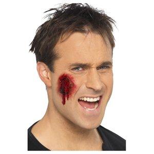 Blutige Wunden - 15er Set