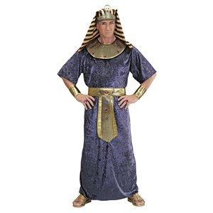 Ägyptischer Pharao Tutanchamun
