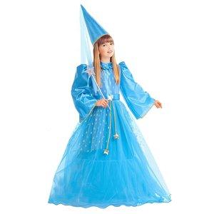 Fata magica Leandra