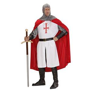 Cavaliere - Crociato