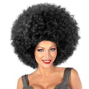 Maxi - Afro Jimmy