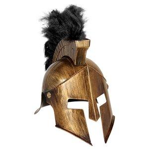 Gladiatore - Guerriero