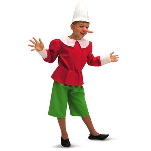 Pinocchio: Pinocchio