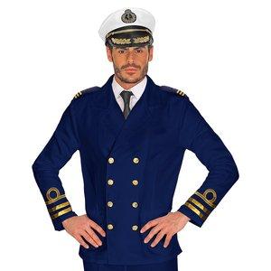 Amiral - Veste du Capitaine