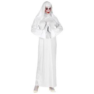 Nonne Fantôme - Religieuse