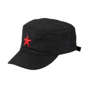 Army Cap - Castro
