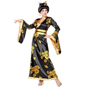 Geisha Fukuhiro