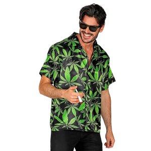 Ganja Style - Cannabis