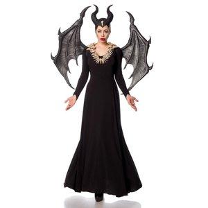 Regina Demone - Fata Turchina