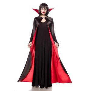 Vampiro Oscuro - Regina della Notte