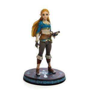 The Legend of Zelda: Zelda