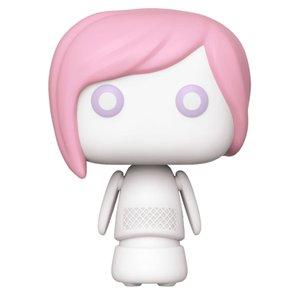 POP! - Black Mirror: Ashley Too Doll