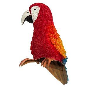 Pippi Langstrumpf: Papagei Rosalinda