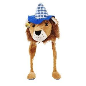 Oktoberfest - Bayrischer Löwe