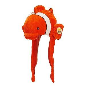 Pesce pagliaccio - Nemo