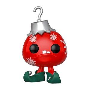POP! - Spastik Plastik: Jingles