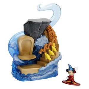 Disney - Fantasia: The Sorcerer's Apprentice