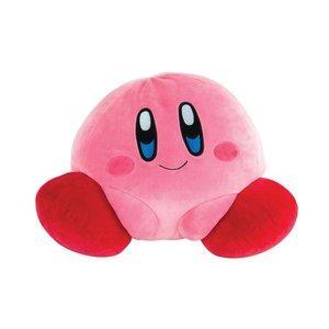Nintendo - Kirby: Mocchi-Mocchi Kirby 32 cm