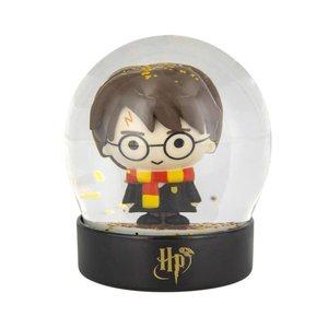 Harry Potter: Harry