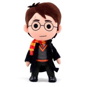 Harry Potter: Harry Potter Q-Pal Peluche