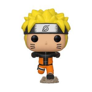 POP! - Naruto Shippuden: Naruto Running