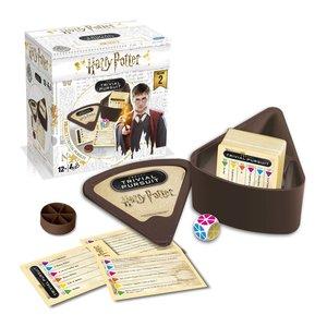 Harry Potter: Trivial Pursuit - Vol. 2 (Version FR)