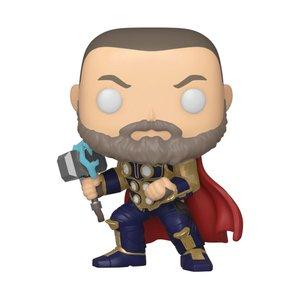 POP! - Marvel's Avengers: Thor (2020 Video Game)