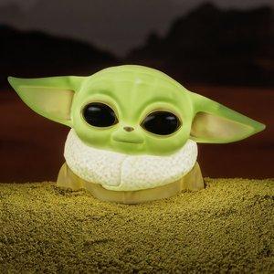 Star Wars - The Mandalorian: Baby Yoda - The Child