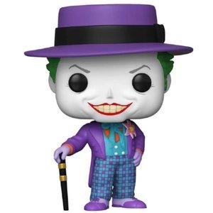 POP! - Batman 1989: Joker