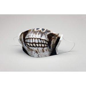 Mascherine protettive - cranio
