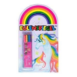 Fun-Stick: Arcobaleno - Unicorno