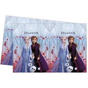 Frozen - Il Regno di Ghiaccio: Elsa e Anna