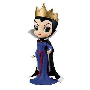 Disney - Q Posket: Evil Queen - Ver. B
