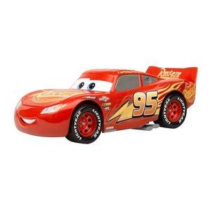 Cars: Lightning McQueen - Easy Click 1/24